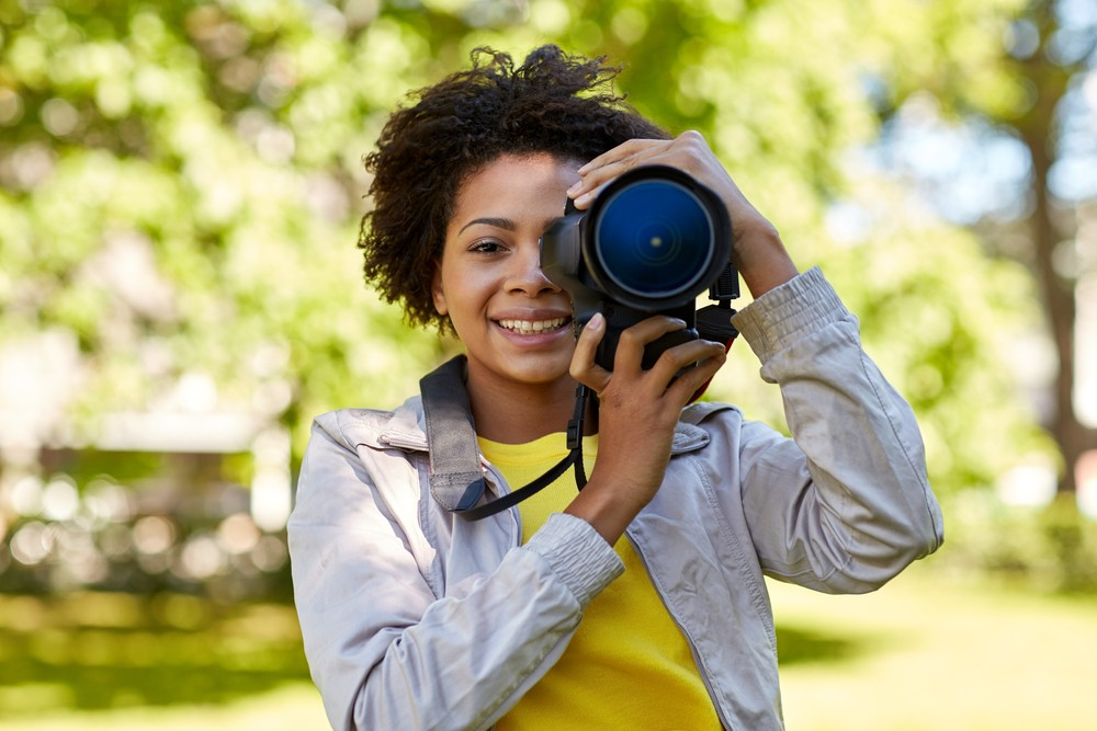 Help wanted: We're looking for freelance photographers   The