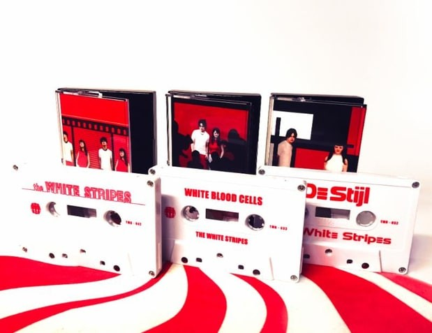 ws_tapes_productshot_csd-6bebc24d-7c81-4b6d-8dab-8615dea84555.jpg