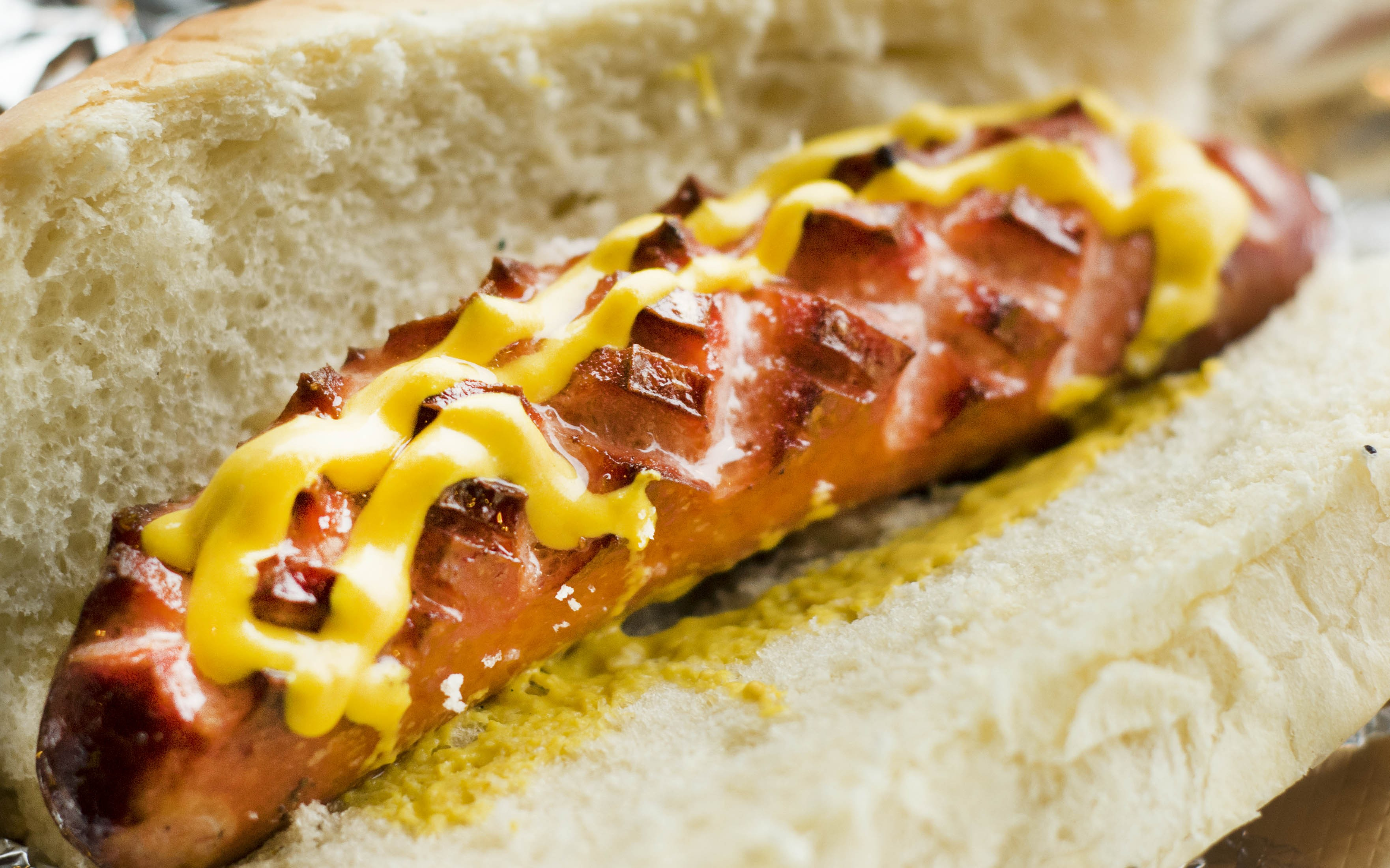 chargrilled, gourmet hot dog purveyor doggy style opens soon in