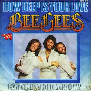 the-bee-gees-how-deep-is-your-love-rso-3.jpg