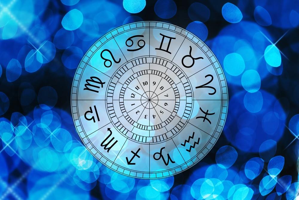 real detroit horoscope january 27