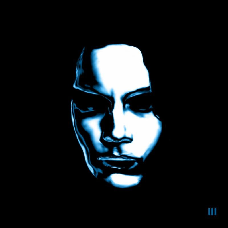 Jack White returns with two thrillingly weird songs