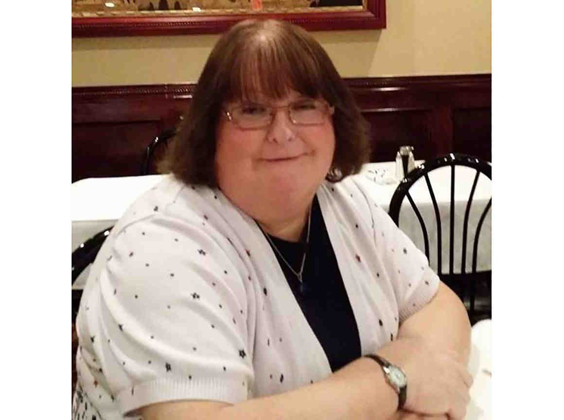 Transgender woman wins appeal in court case against Detroit-area funeral home