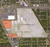 The City of Detroit is to buy the bulk of the old state fairgrounds at a rate of $49,300 per acre, while Magic Plus, LLC is to pay $29,500 per acre for its portion.