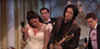 Jack White gets accessible on Saturday Night Live