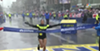 Michigan's Des Linden becomes first American woman to win Boston Marathon in 33 years (2)