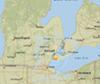 Metro Detroit rumbles after 3.6 magnitude earthquake strikes Canada (2)