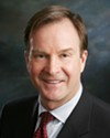 Bill Schuette, Michigan attorney general.