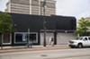 6519 Woodward Ave.