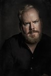 Jim Gaffigan to headline Forgotten Harvest 27th Annual Comedy Night at the Fox Theater