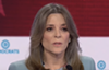 Marianne Williamson was Michigan's most Googled candidate following Dem. debates — and we might know why (10)