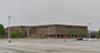 Flint Northern High School.
