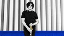 Everything we learned from Jack White's <i>Rolling Stone</i> cover story