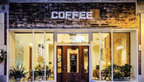 Populace Coffee opens in downtown Detroit's Siren Hotel this week
