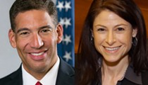Democrat side of Michigan's AG race shaping up as a battle of progressives