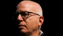 <i>Fire and Fury</i> author Michael Wolff cancels speaking tour, including Royal Oak stop