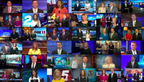 These are the Sinclair-owned TV stations airing Trumpian propaganda in Michigan