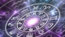 Horoscopes (April 4-10)