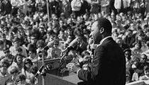 Detroit's Charles H. Wright museum to mark MLK assassination with 'truth' about leader's death