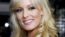 At last, Stormy Daniels will perform in Detroit on Wednesday