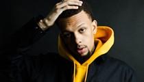 Breakout Detroit hip-hop artist Supakaine is sick of small talk