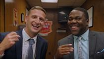 Comedy Central's 'Detroiters' returns June 21 for Season 2