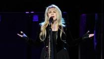 Fleetwood Mac charts tour sans Lindsey Buckingham with a stop at LCA
