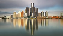 Detroit exits active state financial oversight after largest municipal bankruptcy in U.S. history