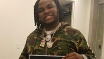 Tee Grizzley is doing a Reddit 'Ask Me Anything' on Thursday