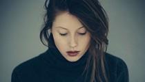 Charlotte de Witte makes her Movement Music Festival debut