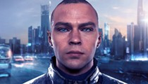 'Detroit: Become Human' is finally out and people feel some type of way
