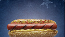 Detroit hot dog named one of the nation's best supermarket wieners