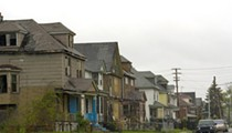 1,500 Detroit households face tax foreclosure ahead of fall auction
