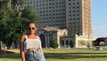 Kindred Music & Culture Festival to touch down in Roosevelt Park