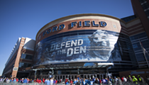 The Detroit Lions are very close to being the least valuable team in the NFL