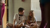 An interview with 'Eighth Grade' writer and director Bo Burnham