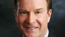 Schuette declared winner of Michigan's Republican gubernatorial primary