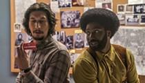 John David Washington on Spike Lee and the strange, true history behind 'BlacKkKlansman'