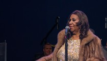 Free Aretha Franklin tribute concert to be held at Chene Park