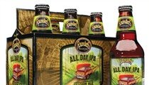 Michigan's Founders Brewing Co. quits Grand Rapids chamber over Schuette endorsement