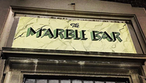 Marble Bar to celebrate three year anniversary Saturday with DāM-FunK