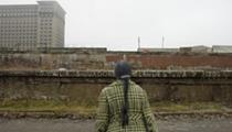 DNA presents films designed to shift Detroit's skewed narratives