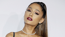 Ariana Grande rises above the bullshit and announces tour with Detroit stop