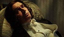 Review: In 'The Happy Prince,' Rupert Everett is born to be Wilde