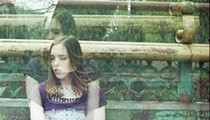 Soccer Mommy will kick your heart around at The Pike Room
