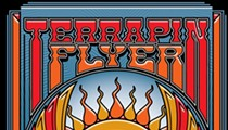 Terrapin Flyer