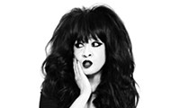 Girl groups, Gold Star Studios, and more: a conversation with Ronnie Spector
