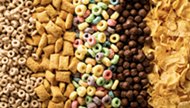 Man who admitted to pissing on Kellogg cereal conveyor belt faces jail time