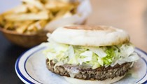 In search of metro Detroit's best Impossible Burgers