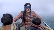 Did Netflix use fake Twitter accounts to make 'Bird Box' memes? Is anything on the internet real?